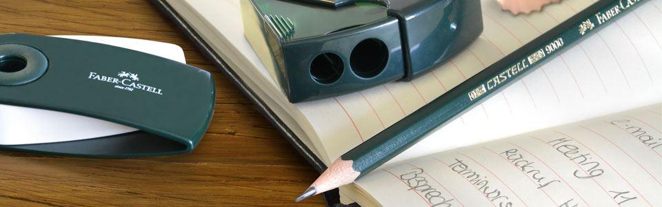 bleistifte zum schreiben und zeichnen und druckbleistifte. Black Bedroom Furniture Sets. Home Design Ideas