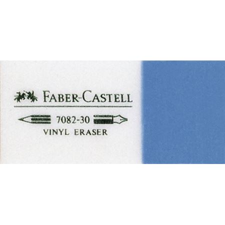 Faber-Castell - Gomme 7082